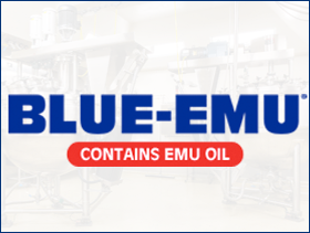 Blue-Emu Emu Oil